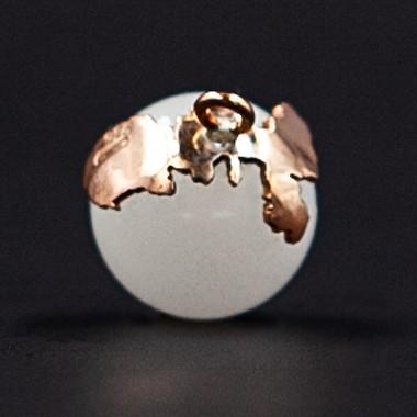 Perla dell'Elba Classic Rosé Lucido